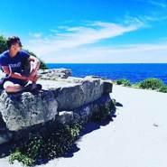 user_nz867's profile photo