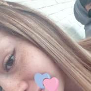 javieritaa_3's profile photo