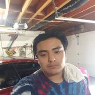 jorgem2290's profile photo