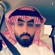 ab378608's profile photo