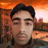 shahj254's profile photo