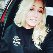 sappy0's profile photo