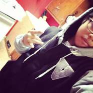 muchachoa6's profile photo