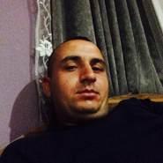 alexandur5's profile photo