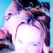 alinas101's profile photo