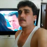 abwhlbabwhlb013's profile photo
