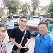 bizl951's profile photo