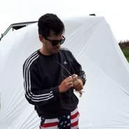 matiasc591's profile photo