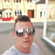 gonoszka's profile photo