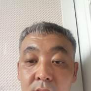 user_rp2013's profile photo