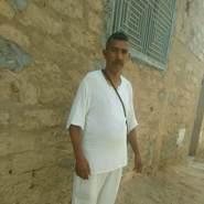 abdel5404's profile photo
