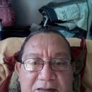 raulg4533's profile photo
