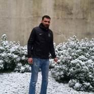 ahmedkhisha8's profile photo