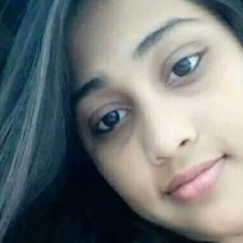 sarmin22_Rajshahi_Single_Female