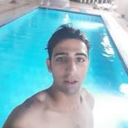 user_qd57642's profile photo