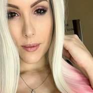 maryjohnson373's profile photo