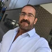 denergy202's profile photo