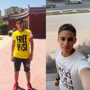 youssefh442's profile photo
