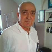 nicola33450's profile photo