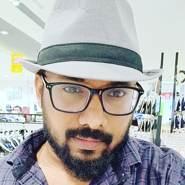 abidn034's profile photo