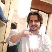 renato_5's profile photo