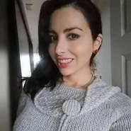 catherine863's profile photo