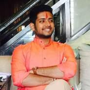dhruvt26's profile photo