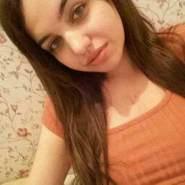 elizabeth_bottrill's profile photo
