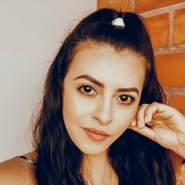 amelia394's profile photo