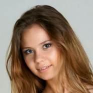 fxvtrvg's profile photo
