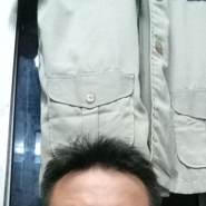 samakeek's profile photo
