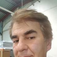 levent_g's profile photo