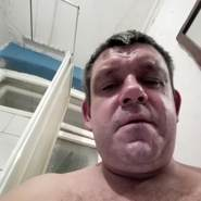 ireneuszj7's profile photo