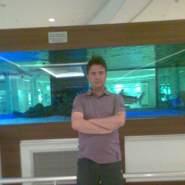 hakand596's profile photo