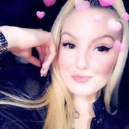 stein_sandra_rhonda's profile photo