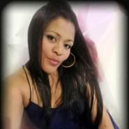 arelysp's profile photo