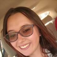 nera491's profile photo
