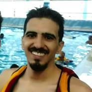 mahmoud11221's profile photo