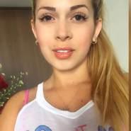 mary13q's profile photo