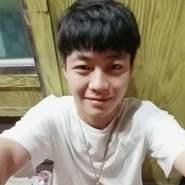 user_wx7320's profile photo