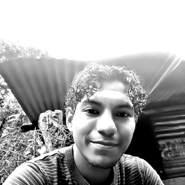 franciscos1486's profile photo