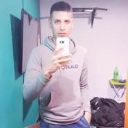 lucasr1401's profile photo