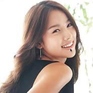 annas6219's profile photo