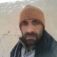 khaliln61's profile photo