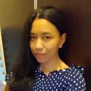 viarav's profile photo