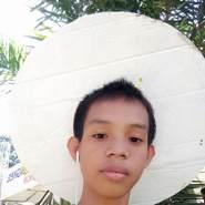 michaelr1009's profile photo