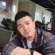 richyman1's profile photo