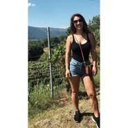 mellisagodson221's profile photo