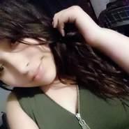 nicolc43's profile photo