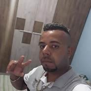 jaedsonp's profile photo